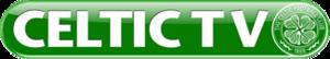 Celtic TV - Image: Celtictv