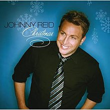 Johnny reid a christmas gift to you review it