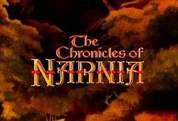 ChroniclesOfNarniaTV.jpg