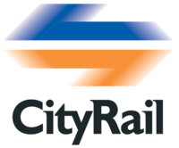 CityRail old logo.png
