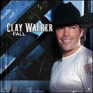 Fall (album)