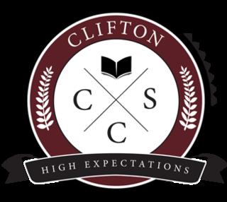 Clifton Community School