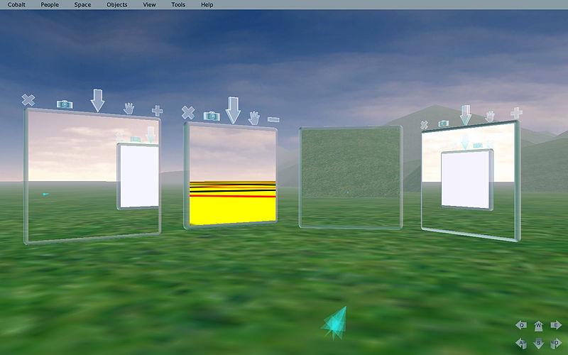 File:Cobalt portals pre alpha.jpg