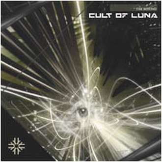 The Beyond (album) - Image: Cult of Luna The Beyond