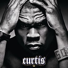 Curtis (50 Cent album).jpg