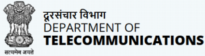 Department of Telecommunications - Image: Department of Telecommunications logo