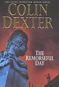 Dexter - Remorseful Day.jpg