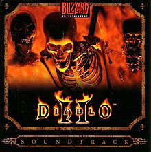 Diablo II Soundtrack.jpg
