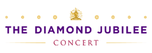 Diamond Jubilee Concert - Image: Diamond Jubilee Concert 2012