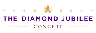 Diamond Jubilee Concert 2012 British music concert
