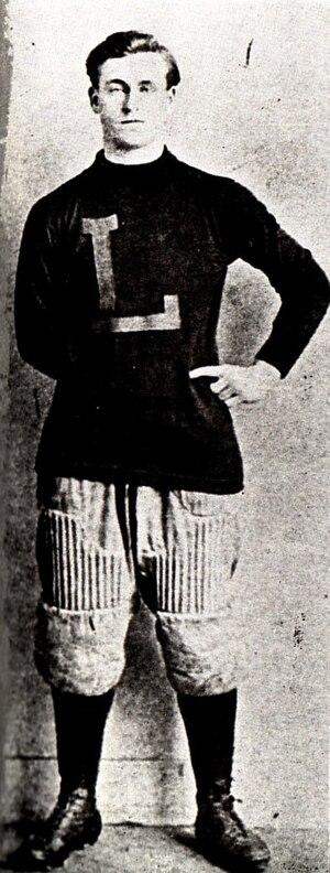 Doc Fenton - Fenton