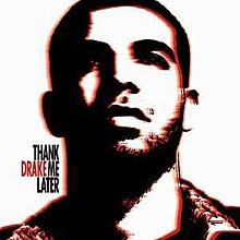 drake you with me mp3 download free