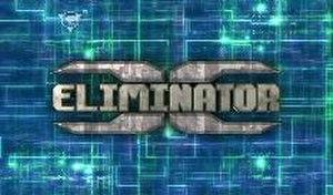 Eliminator (game show) - Image: Eliminator 1