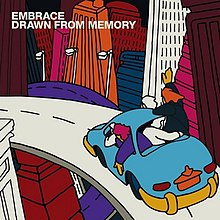 Embrace Drawn From Memory Cover.jpg