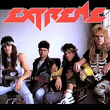 Extreme ( Extreme album - cover art).jpg