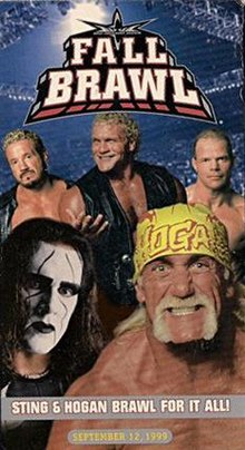Fall Brawl 1999 VHS.jpg