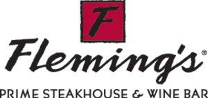 Fleming's Prime Steakhouse & Wine Bar - Image: Flemings Steakhouse