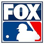 Fox Major League Baseball logo.jpg