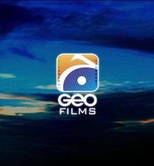 Geo Films