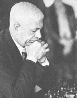 Sir George Thomas, 7th Baronet English badminton, chess and tennis player