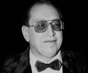 Gorilla Monsoon - Image: Gorillamonsoon