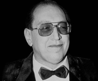 Gorilla Monsoon American professional wrestler