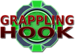 Grappling Hook game logo.png