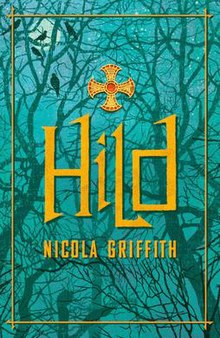 Hild-by-Nicola-Griffith-pub-Blackfriars-cover-by-Balbusso.jpg