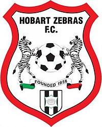 https://upload.wikimedia.org/wikipedia/en/thumb/9/9c/Hobart_Zebras_FC.jpg/200px-Hobart_Zebras_FC.jpg