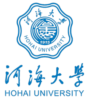 Hohai University university