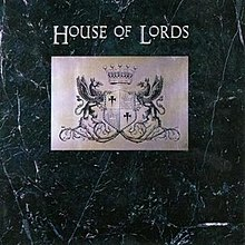 House of lords 1988.jpg