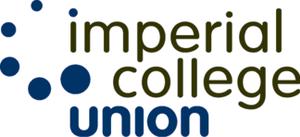 Imperial College Union - Imperial College Union logo