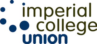 Imperial College Union the students union of Imperial College London