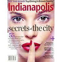 Indianapolis monthly.jpg