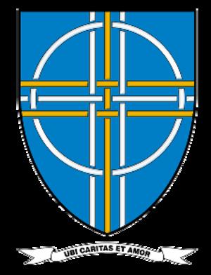 International Alliance of Catholic Knights - Image: International Alliance of Catholic Knights