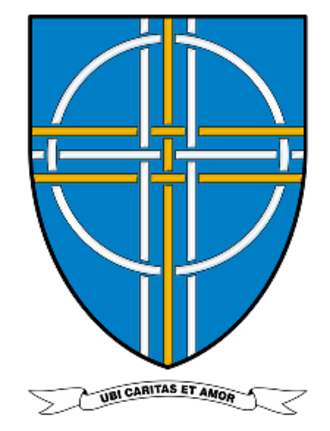 International Alliance of Catholic Knights - Image: International Alliance of Catholic Knights