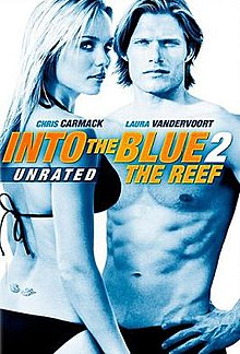 Intotheblue2cover.jpg