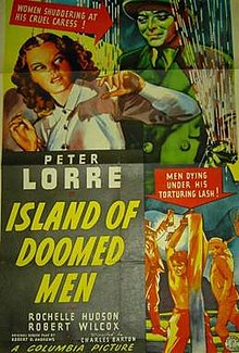 Island of Doomed Men FilmPoster.jpeg