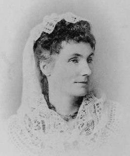 Jessie Saxby Saxby, Jessie Margaret Edmondston (1842–1940), author and folklorist