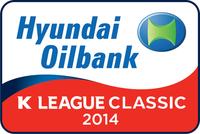 http://upload.wikimedia.org/wikipedia/en/thumb/9/9c/K_League_Classic_2014.png/200px-K_League_Classic_2014.png
