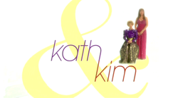 Kath & Kim Intertitle.png