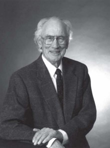 Kenneth Lee Pike.jpg