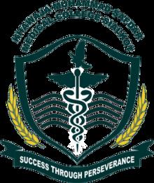 Khawaja Muhammad Safdar Medical College.png