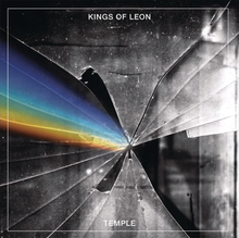 220px-Kings_of_Leon_-_Temple_single_cove