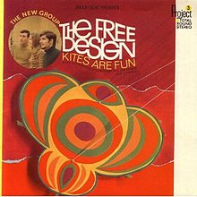 Kites Are Fun cover.jpg