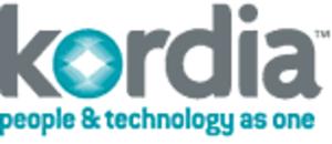 Kordia - Image: Kordia