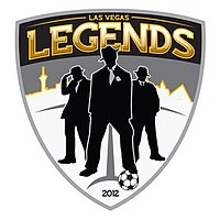 Las Vegas Legends logo.jpg