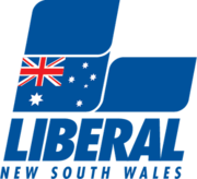 Liberal Party (NSW Division) logo.png