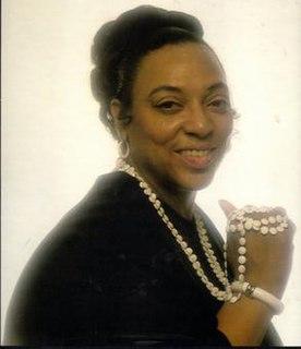 Lorez Alexandria American musician