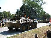Macedonian Army BTR-80.jpg